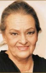 Ханна Скаржанка