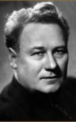 Иван Лукинский