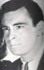 Льюис Уилсон