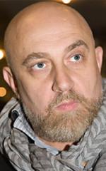 Павел Каплевич