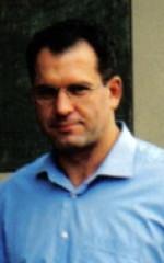Рафал Кубацкий