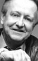 Ральф Д. Боуд