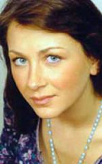 Екатерина Директоренко