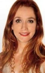 Камила Моргадо