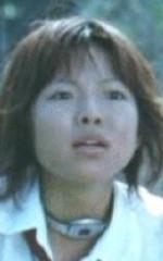 Юкари Канасава