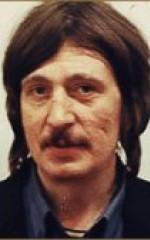 Андрей Бронников