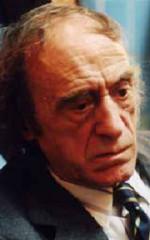 Оскар Нуньес
