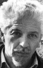 Феликс Камов