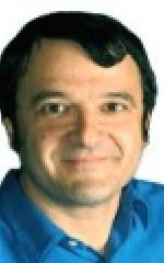 Фабио Голомбек
