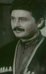 Шамси Шамсизаде