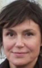 Ева Карлссон