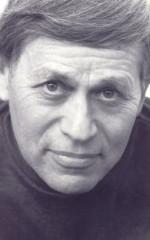 Лев Мэйлер