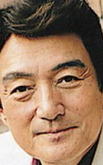 Ёку Шиоя