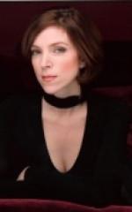 Сабрина Грдевич
