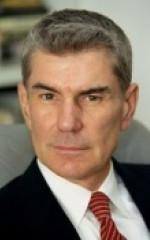 Дэвид Пёрдэм