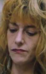 Фелиция Магвайр