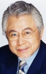 Осаму Сака