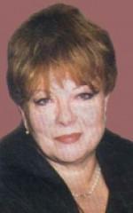 Радмила Живкович