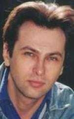 Валентин Тарасов