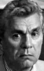 Юрий Башков