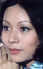 Shu-Ying Cheng
