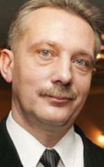 Игорь Бубенчиков