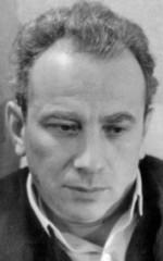 Борис Балтер