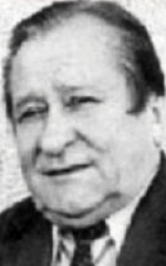 Леонас Змирскас