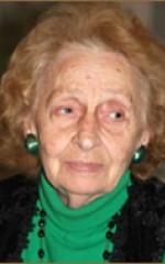 Тамара Схиртладзе