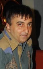 Раджу Шреста