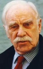 Фердинанд Дюкс