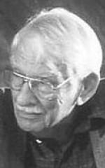 Уайли Харкер
