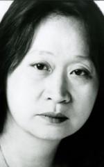 Хелен Патаро