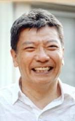 Сансэй Сиоми