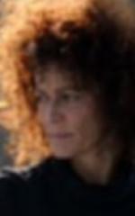 Стефания Челла