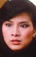 Лау Нга Лаи