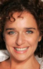 Валерия Голино