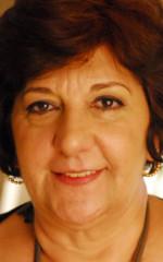 Жандира Мартини