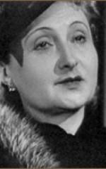 Евгения Опалова