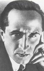Лев Кулешов