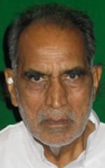 Чандрашекхар