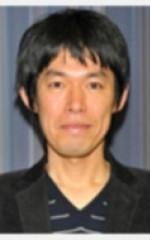 Юри Сакамото