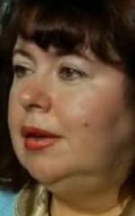 Татьяна Валькова
