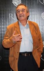 Фернандо Бесерриль