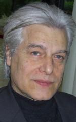 Жерардо Амато