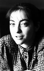 Екатерина Михайловская