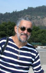 Сайлэс Андраде