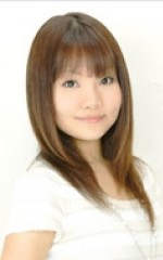Мадока Ёнэдзава