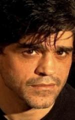 Хуан Карлос Эрнандес