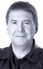 Реми Жирар
